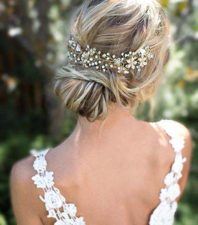 Nuset që po thyejnë tabutë/ Në dasmën tëndë mund të vishesh edhe kështu (FOTO)