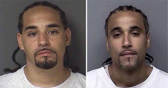 Ngjashmëria me kriminelin i kushtoi 17 vite burg