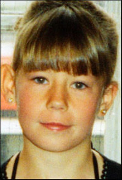 Vrau vajzën 10 vjeçare/ Familja kërkon që vrasësi të qendroj në burg (FOTO)