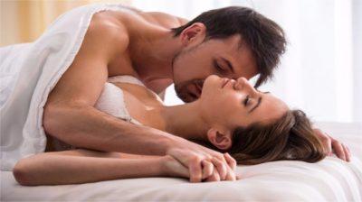 Kur bëhet fjalë për marrëdhëniet seksuale/ Ja çfarë pengesash hasin femrat nga shoqëria