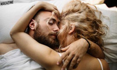 Çfarë duan femrat pas marrëdhënies seksuale? Meshkuj duhet të bëni këto 3 gjëra