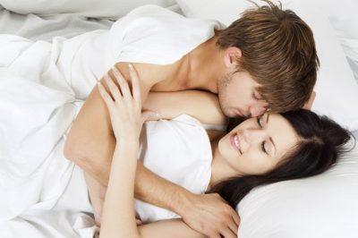 """""""Të vështira për tu besuar por të vërteta""""/ Ja 5 fakte që nuk i dini për marrëdhëniet seksuale"""