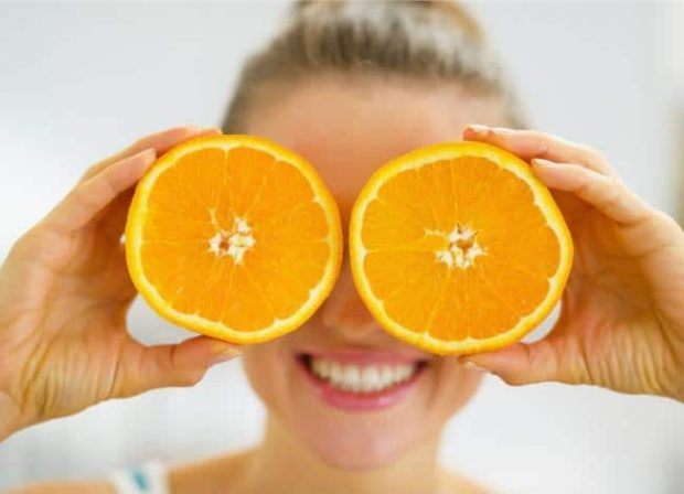 10 ushqimet që do na përmirësojnë shikimin dhe mbrojnë sytë nga çdo sëmundje