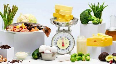DËSHIRONI TË DOBËSOHENI? Ja përfitimet shëndetësore që sjell dieta ketogjenike