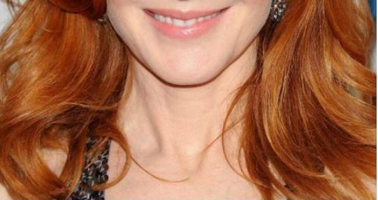 FITOI BETEJËN ME KANCERIN/ Aktorja e njohur poston foton me flokët e rëna: Jam e lumtur që jam gjallë