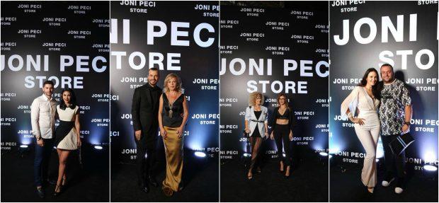 EVENTI QË MBLODHI GJITHË VIPAT SHQIPTAR/ Zbuloni artistët që morën pjesë dhe çfarë veshën (FOTO)