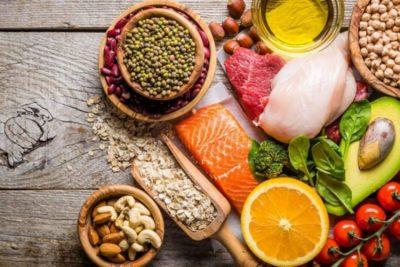 Njihuni me vitaminat më të rëndësishme që duhet të përdorë një grua