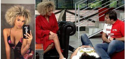"""U SUPRIZUAM/ Aktorja nga Kosova bëhet pjesë e """"Duplex"""" (FOTO)"""