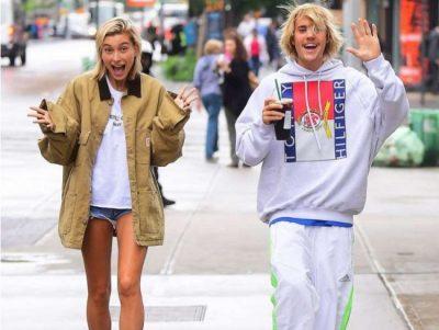 SHUMË PRANË DASMËS!/ Justin Bieber bën hapin e rëndësishëm