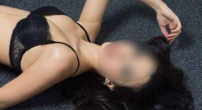 EDHE PSE ËSHTË MODELE/ 21 vjeçarja kërkon para për udhëtime: Ju jap virgjërinë