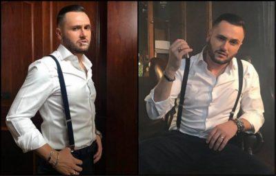 ''Ça ke shkrujt tek këmba apo roman''/ Bes Kallaku i kthen fansit me batutën që nuk e prisnim: Kam pas… (FOTO)