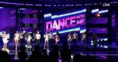 """Personazhet tuaja të preferuar/ Zbulohen emrat e konkurentëve të """"Dance with me 5"""" (FOTO)"""