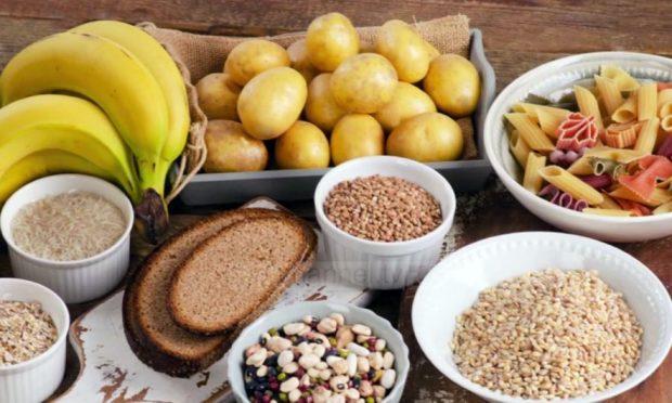 DHIMBJA E KOKËS/ Çfarë duhet të hani dhe çfarë jo
