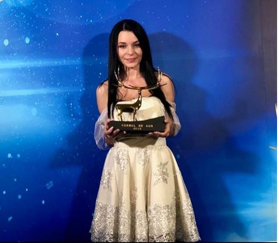 EKSKLUZIVE/ Fitoi çmimin e parë në Rumani. Inis Neziri RRËFEN: Si e përfaqësova UNË Shqipërinë! (FOTO)