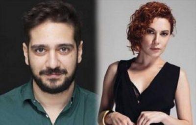 """PJESË E DISA TELENOVELAVE TURKE/ Aktorja merr VENDIMIN """"drastik"""": Do ndahem"""