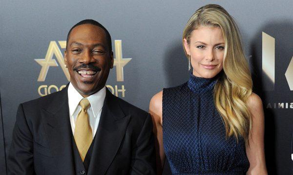 PRET TË BËHET BABA PËR HERË TË 10-TË/ Fejohet aktori i njohur i Hollywood