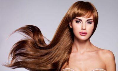 PO SHPENZONI SHUMË PËR SHAMPO? Ja 9 mënyra natyrale për flokë të shëndetshëm