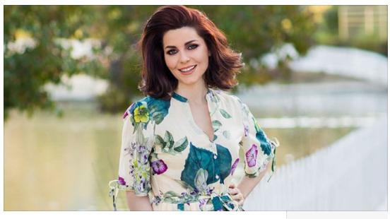 U SUPRIZUAM/ Zbulohet emisioni i ri i Jonida Shehut në Top Channel