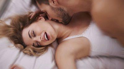 """Femrat me përvojë zbulojnë teknikën """"magjike"""" për arritjen e orgazmës së shumëfishtë"""