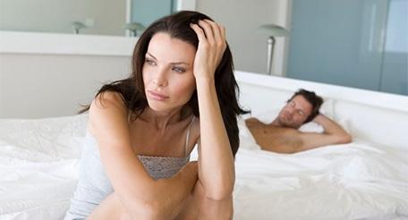 Gratë presin 6 javë pas lindjes për të bërë seks