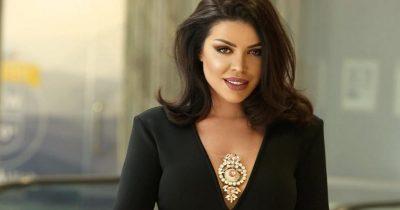 Greta Koçi nuk ndalet/ Pas politikës këngëtarja i dedikohet një tjetër profesioni (FOTO)