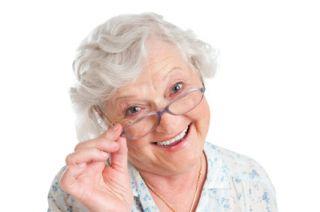 KUJDESI PËR TË PORSALINDURIT/ Gjyshet tona janë gabuar kur…