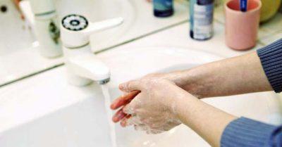 I lani duart shpesh? Ja cilat janë pasojat e këtij veprimi
