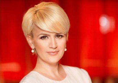 RIKTHIMI NË EKRAN/ Ilva Tare flet më në fund për projektin e ri