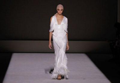 """""""Koleksioni i ri na la pa fjalë""""/ Tom Ford hap javën e modës në New York (FOTO)"""