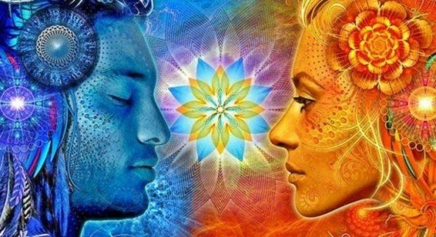 MOS U TALLNI/ Këto 3 shenja horoskopi e kanë mendjen për lidhje serioze