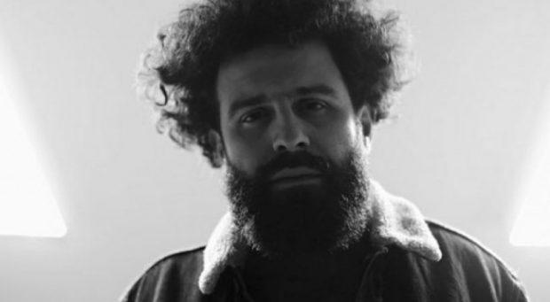 """""""HITI I RRADHËS""""/ Mc Kresha publikon këngën e re në bashkëpunim me… (VIDEO)"""