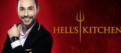 """DO DREJTOHET NGA RENATO MEKOLLI/ Zbulohet data e nisjes së """"Kuzhina e Djallit"""" në Top Channel (FOTO)"""