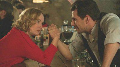 """""""Martesa"""" kosovare/ Në garë për çmimin Oscar"""