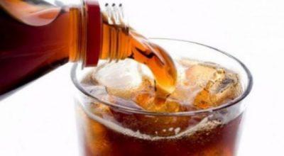 Këto janë pasojat tmerruese nga konsumimi i pijeve të gazuara