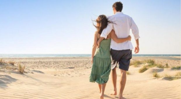Tre gjërat që burrat duan të dëgjojnë çdo ditë nga gratë