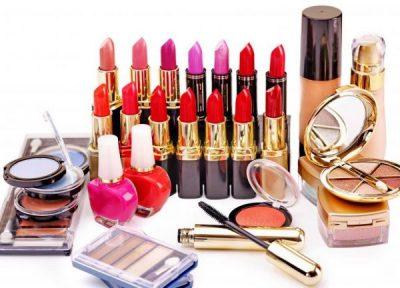 VAJZA KINI KUJDES!/ Kimikatet e produkteve kozmetike ndikojnë negativisht tek hormonet riprodhuese