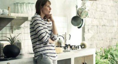 DUHEN PASTRUAR RREGULLISHT/ Pesë pajisje shtëpiake të rrezikshme, ja si ti dezinfektoni