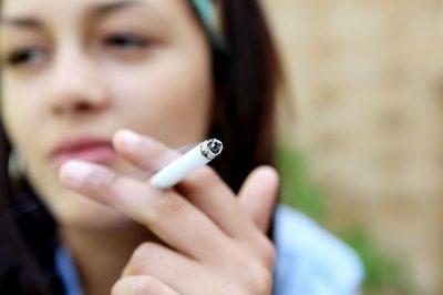 Duhanpirësit rrezikohen nga skleroza