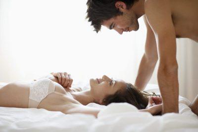 VAJZA DUHET TI KENI PARASYSH/ Këto gjëra pas seksit ju pëlqejnë meshkujve