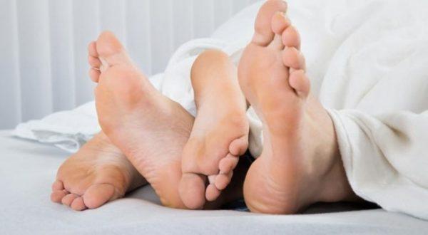 Këto janë ushqimet që ndikojnë tek seksi dhe efektet e tij