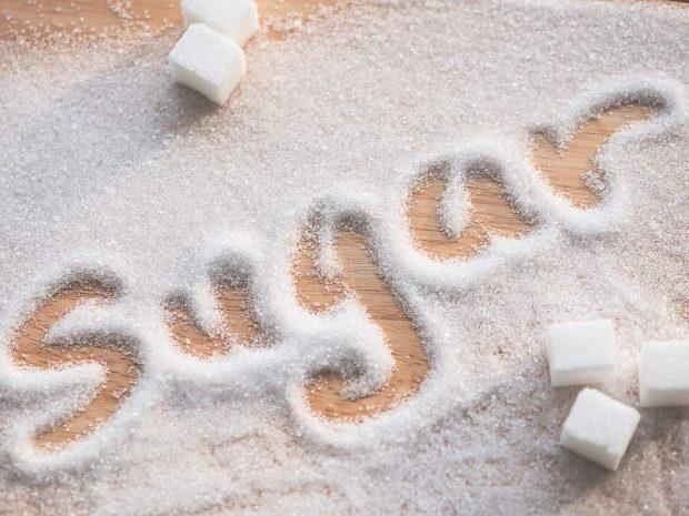 I dinim të shëndetshme/ Këto ushqime janë të mbushura me sheqer