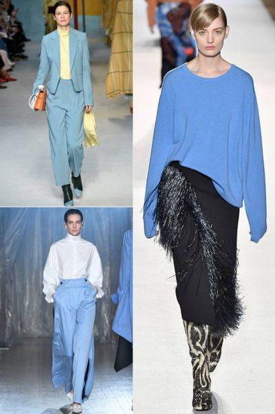 Vjeshtë dhe Dimër 2018/  Shihni veshjet që nuk duhet të mungojnë në gardërobën tonë (FOTO)
