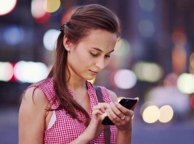 DASHURI NË KOHËRAT E TELEFONIT/ Ja cilët janë gabimet që duhet të shmangni