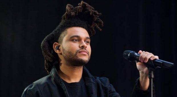 """""""STARBOY"""" E VJEDHUR? The Weeknd akuzohet nga kompozitorja e njohur, përfundon në gjyq"""