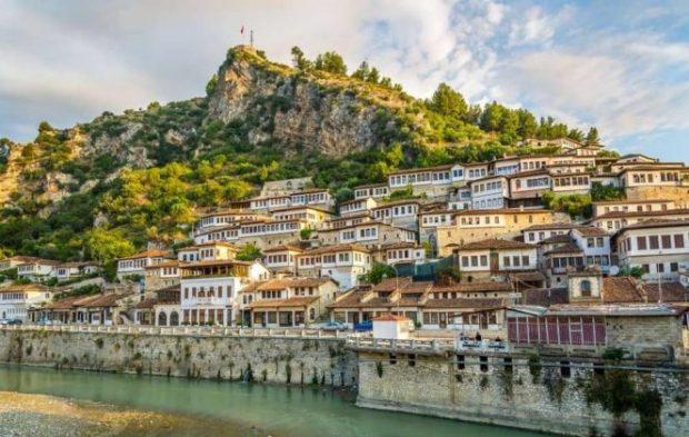 TRASHËGIMIA KULTURORE/ Atraksioni më i çmuar që Shqipëria ofron për turistët