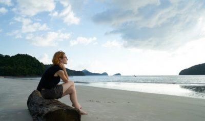 Njerëzit e vetmuar janë në rrezik të madh shëndetësor