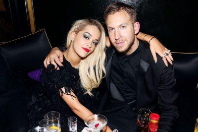 """""""JAM SHQIPTARE E PAPËRMBAJTSHME""""/ Rita Ora kujton me nostalgji lidhjen e parë"""