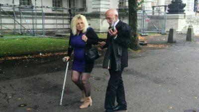PËRDHUNONIN VAJZAT E REJA NË VARKË/ Çifti dënohet me 21 vite burg