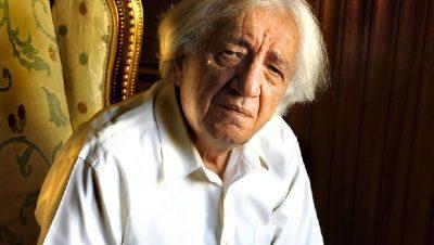 DITËLINDA E 87-TË/ Dritëro Agolli, shkrimtari që u bë nga përrallat e gjyshes