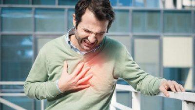 ME SIGURI NUK E DINIT/ Të hënave rrezikoni më shumë të pësoni atak kardiak